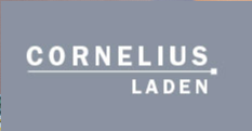 Corneliusladen