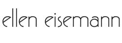 Label Ellen Eisemann | Damenmode Corneliusladen