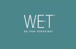 Label W.E.T. | Damenmode Corneliusladen