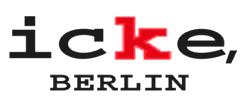 Label icke Berlin | Damenmode Corneliusladen