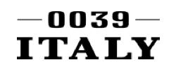 Label 0039 Italy | Damenmode Corneliusladen