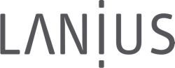 Label Lanius | Damenmode Corneliusladen
